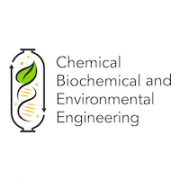 CBEE logo 200 x 200