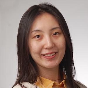 Yun Jiao