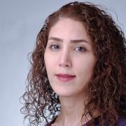 Zahra Ghassemi