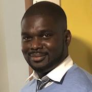 Ajayi Opeyemi