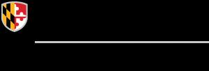 UMBC-CBEE-logo